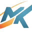 Medcom Kinetics, Inc. logo