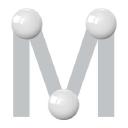 Medcom Tech S.A. - Medcomtech logo
