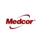 Medcor, Inc. logo