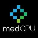 medCPU Company Logo