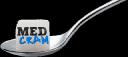 MedCram LLC logo