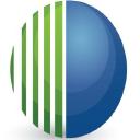 Med Dra logo icon