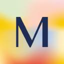 medeohealth.com logo icon