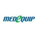 Medequip logo icon