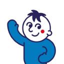 MedEquip4Kids - Send cold emails to MedEquip4Kids