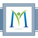 MedEquip Depot Inc. logo