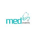 MedEvents logo