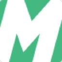 Med-Fast Pharmacy Company Logo