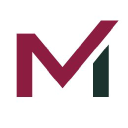 Medforce Technologies