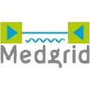 MEDGRID logo
