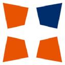 Medguard logo icon