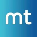 MEDISHARE Srl logo