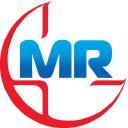 Medi logo icon
