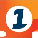 Medi1 logo icon