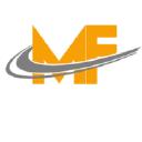 Media Frenzy Noth Limited logo