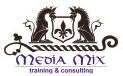 Media Mix Consulting logo