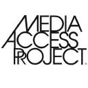 Media Access Project logo