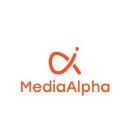 MediaAlpha, Inc. - Send cold emails to MediaAlpha, Inc.