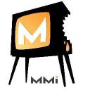 Media Management Inc.