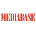 Mediabase logo icon