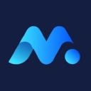 Media Base Direct logo icon