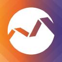 Media Bridge Advertising logo