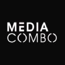 MediaCombo logo