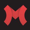 Media Components on Elioplus