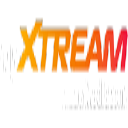 Mediacom logo icon