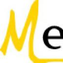MEDIACREA Agence web logo
