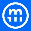 Mediacurrent - Send cold emails to Mediacurrent