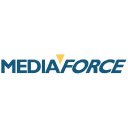 MEDIAFORCE.ca logo
