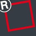 Mediaform Informationssysteme GmbH Logo