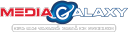 Media Galaxy Romania logo