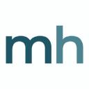 Mediahawk logo icon