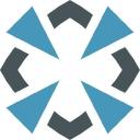 Media Junction Logo