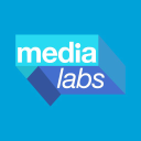 MediaLabs Network logo