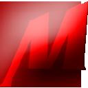 Medialan internet services logo