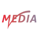 Medialeep logo icon