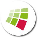 Medialeg Ltd. logo