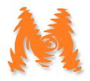 Medialen BV logo