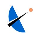 Medialogic P.A. logo