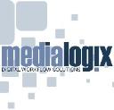 Medialogix Ltd logo