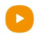 Medialon, Inc. logo