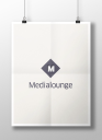 Medialounge AS logo