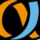 Medialpha Research Center logo
