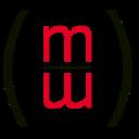 Media Works Ltd logo