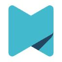 Medialytics Logo