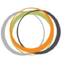 Media Mastery Sweden AB logo