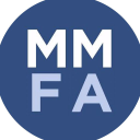 Media Matters For America logo icon